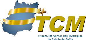 TCMGO