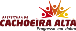 logo-300x125